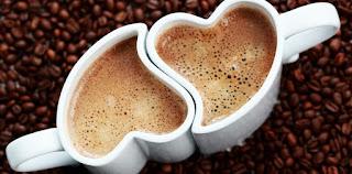 kahvedeki kafein hafıza güçlendiriyor