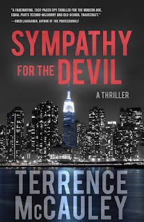 http://www.terrencepmccauley.com/sympathy-for-the-devil/