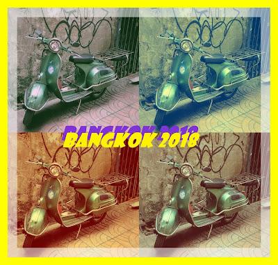 https://voyagesdesdoudoux.blogspot.com/p/vespa-bangkok-2018.html