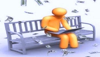 tips bisnis online tips bisnis online tanpa modal tips bisnis online sukses tips bisnis online