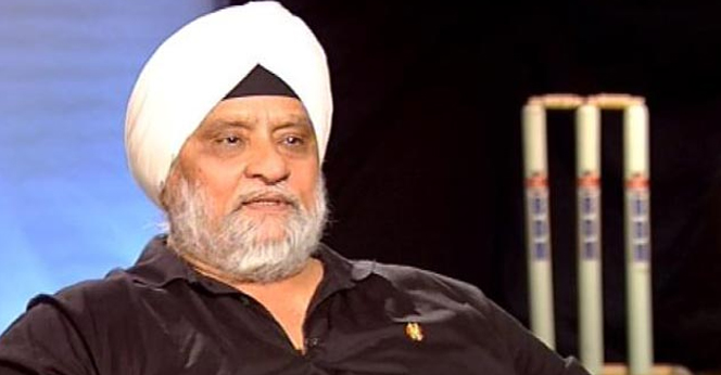 Bishan-Singh-Bedi-Sensational-Comments-On-IPL
