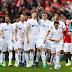 Swansea Bisa Dibilang Hampir Terdegradasi