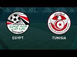 مشاهدة مباراة مصر وتونس بث مباشر 23-1-2019 كاس العالم لكره اليد بالسويد