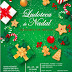 👪 Ludoteca de Nadal TDAH Salnés | 26-28dic,2-4ene