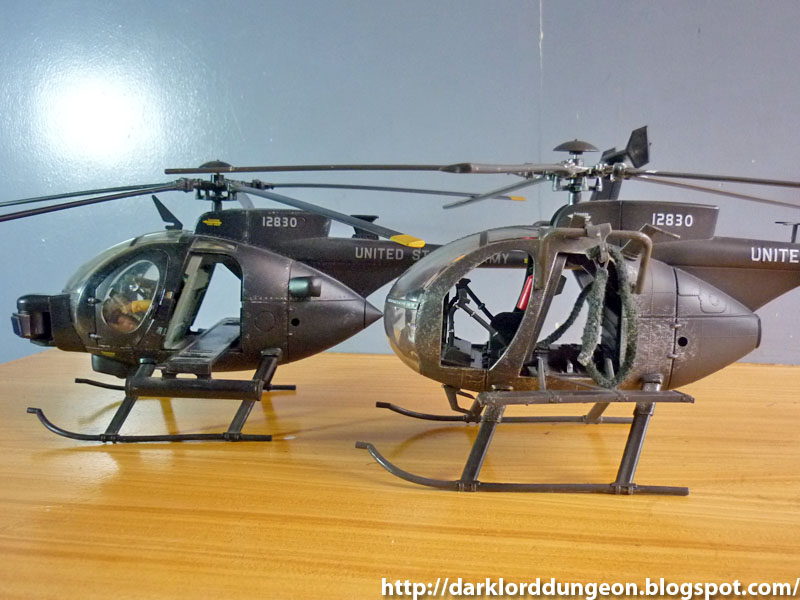 Helicopter Brand Identification Hisstank Com