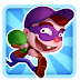 Thief King Game Tips, Tricks & Cheat Code