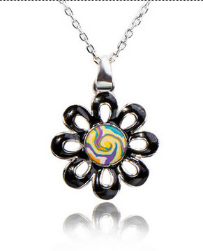 http://www.shein.com/Oil-Pattern-Flower-Pendant-Necklace-p-261615-cat-1755.html