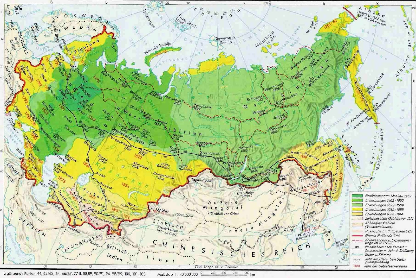 Of Russian Dialects Began 75