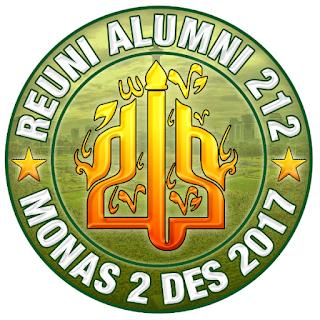 logo reuni alumni 212