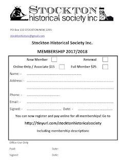 https://www.dropbox.com/s/uo9a66ozqj3ezh1/Membership_Form_2017_18.pdf?dl=0