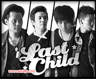Full Album Last Child Mp3 Terbaru dan Terlengkap Rar
