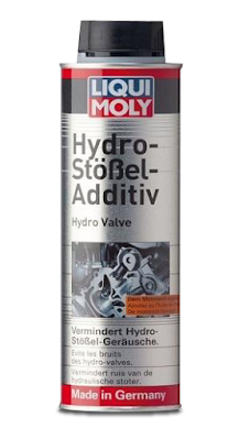 diesel engines noisy, diesel rattling sound, engine knock, engine noise, grzechotanie w silniku diesela, Liqui Moly 8345 Hydro stobel additiv, rattle sound valve noise, stuki w silniku, vanos noise,