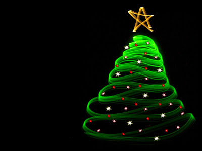 christmas_tree_wallpaper_animated