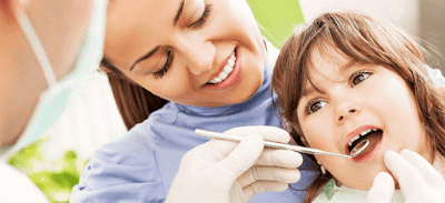 implant-dentist-sydney-your-dental-problems