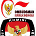 Ombudsman Gandeng KPU Tingkatkan Pelayanan Publik