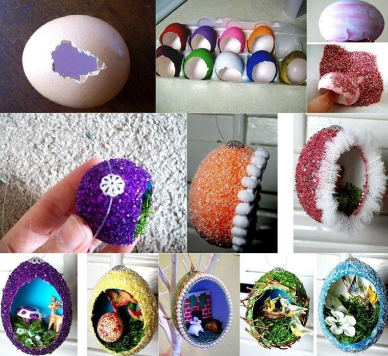 easy crafts at home 163 best i love it images on pinterest art