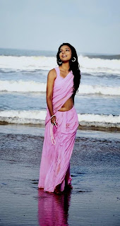 Ankita Shrivastav Stills 13.jpg