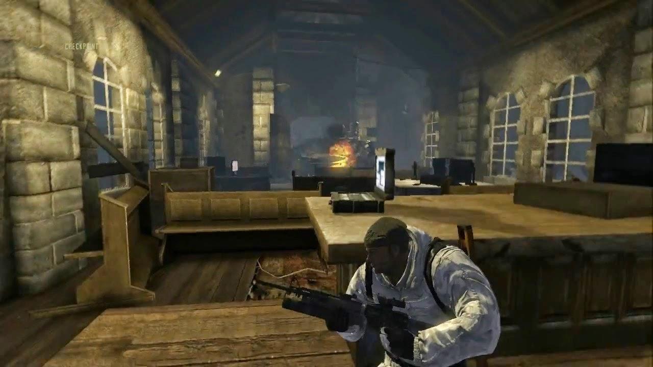Global-Ops-Commando-Libya-Gameplay-3