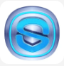 360 Security -Antivirus Boost 3.8.6.4538 (2233) APK Latest Version Free Download