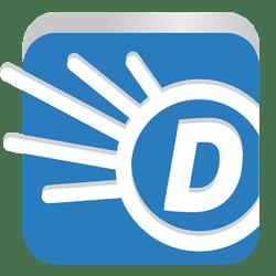 Dictionary.com Premium v7.5.11 build 247 Paid APK is Here !