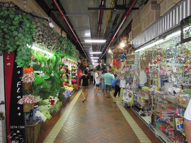 Tudo sobre o Mercado Central de BH