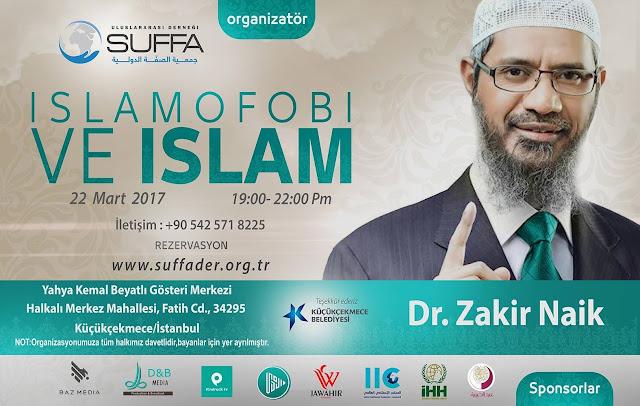 islamofobi,#kizkardeslerilebihafta
