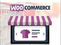 Ebook: Membuat Toko Online WooCommerce