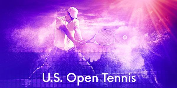 2017 US Open Tickets On Sale