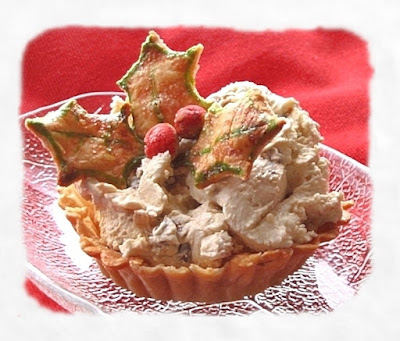 mince-pie-no-churn-ice-cream-recipe-suzy-bowler