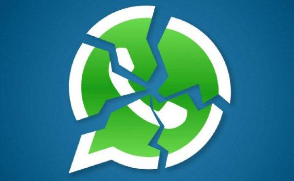 UK también abre una investigación sobre el compartido de datos entre WhatsApp y Facebook