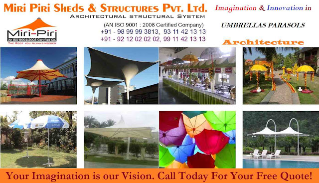 Advertising Umbrella Manufacturers in Chennai, Promotional Umbrella Manufacturers in Mumbai, New Delhi