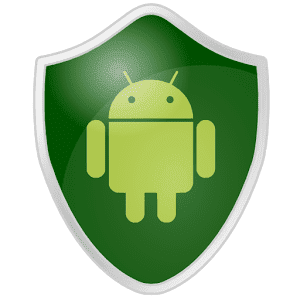 DroidWall - Android Firewall 1.5.7