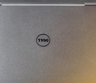 يحتوي برنامج Dell المصمم لحمايتك من نقاط الضعف على ثغرة أخرى