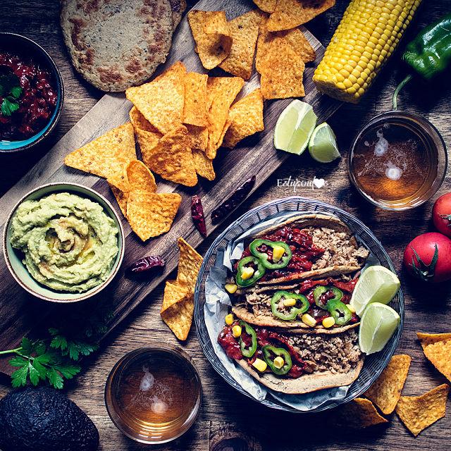tacos-mediterranean