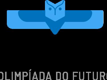 Sapientia – Olimpíada do Futuro, uma iniciativa da Companhia das Letras e do Instituto Vertere