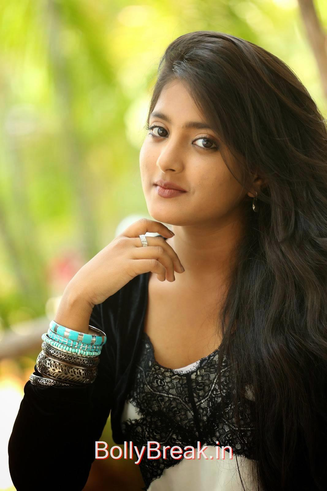 Ulka Gupta Unseen Stills, Cute, Sweet, Innocent Indian Actress Ulka Gupta hot HD Photo Gallery Pics