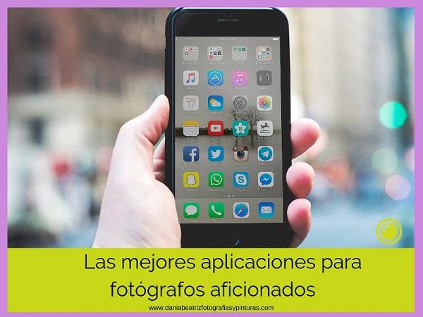 mejores-app-para-fotografos