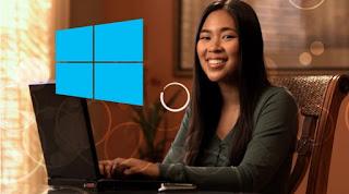 75% off Windows 10
