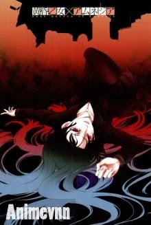 Tasogare Otome X Amnesia -  2013 Poster