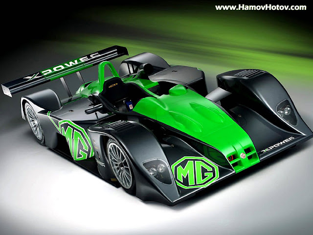 Cars Modiification: Sport Car Wallpape
