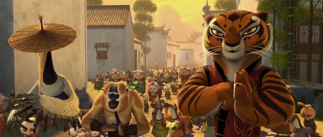 Kung Fu Panda 2008 Full Movie Free Download And Watch Online In HD brrip bluray dvdrip 300mb 700mb 1gb