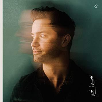 JeremyHoward net: 2018: A Christian Music Review