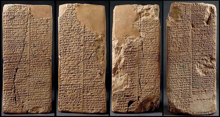 A, Anunnaki gerçeği, Anunnaki ırkı, Anunnaki nedir, Anunnakiler, Anunnakilerin insanı yaratması, İlk insanlar, İnsanı kim yarattı, mitoloji, Piramitlerin gizemi, sümer mitolojisi,