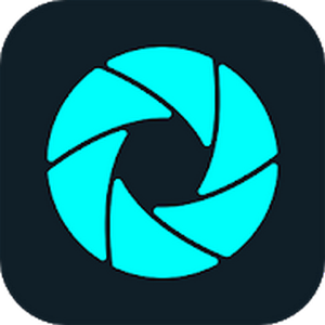Smart Lens Pro OCR Text Scanner v3.6.7 APK