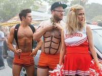 Neighbors 2 Movie