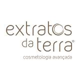 https://extratosdaterra.com.br/