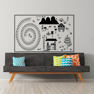 https://www.kcwalldecals.com/home/1214-warli-taarpa-village-wall-decal.html?search_query=Warli&results=19