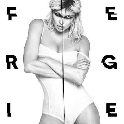 "Leak Preview: Fergie - Double Dutchess [+ ""Enchanté (Carine) [Fea. Axl Jack]"" Video Premiere]"