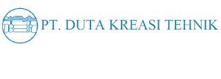 PT. Duta Kreasi Tehnik