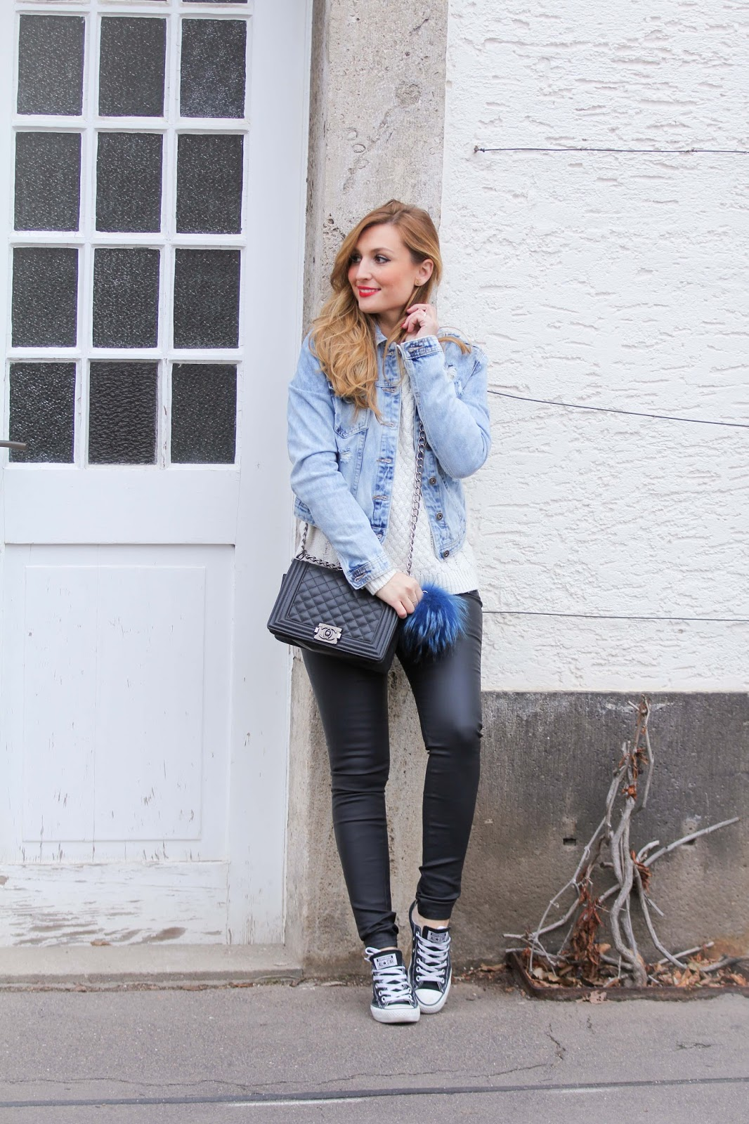 fashionstylebyjohanna-fashionblog-frankfurt-munich-blogger-fashionblogger-bloggerdeutschland-lifestyleblog-modeblog-germanblogger-styleblog-Wollpullover-a-la-streetwear-chic